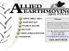 Allied-Earthmoving