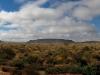 namibia_gondwana_panorama01b_0