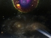 universe-versus_final_small