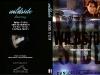 023_wildside_dvd_sleeve