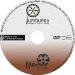 040_jumbunna_dvd_disc_template