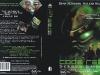 041_rubicon_dvd_cover