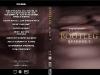 043_bootleg_dvd_sleeve_v2