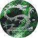 047_gd_dvd_disk_label_v8_2005