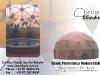 058_domeshade_brochure2