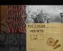 060_great_battles_menu2