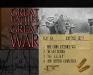 061_great_battles_menu_1