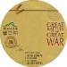 062_sbs_great_battles_test_disk_art_3