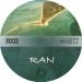 063_ran_pal_disk_art