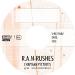 064_ran_rushes_disk_art