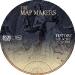 068_sbs_mapmakers_test_disk_art