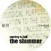 069_slammer_dvd_discart