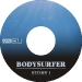 089_bodysurfers_story1_disk_art