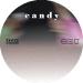 091_candy_disk_art