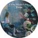 094_hah_promo_disk_art