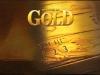 103_power_of_gold_main_menu