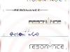 104_resonance_concepts_1