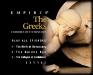 107_empires_greeks_main_menu