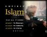 108_empires_islam_main_menu