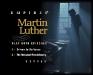 110_empires_martin_luther_main_menu