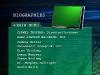 121_lol_biographies_index
