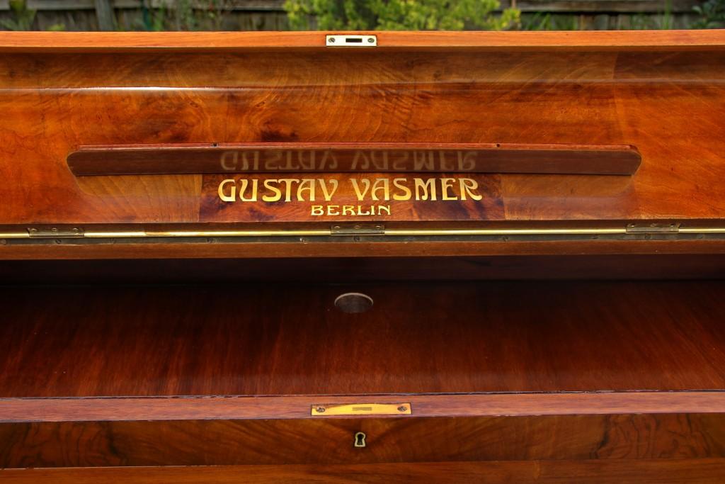 Gustav_DK_11